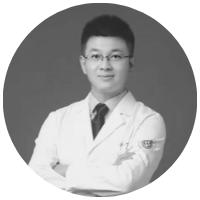 Dr Kai Wang