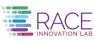 Race Innovation Lab