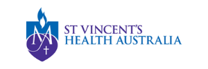 St Vincent's Hospital Sydney - Pancreatic Cancer Familial Screening Program