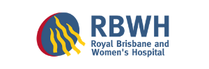 Royal Brisbane and Women's Hospital Pancreatic Cancer Familial Screening Program