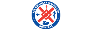 Sir Charles Gairdner Hospital Pancreatic Cancer Familial Screening Program