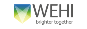 WEHI research institute