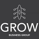 Grow corporate partners