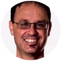 The GPA Andrew Ursini Charitable Fund